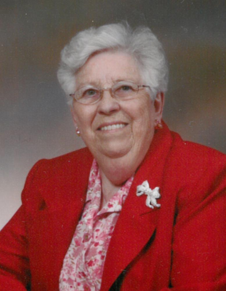 obituary of greta nicholas welcome to boyce funeral home On greta nicholas