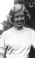 Mary  Lougheed